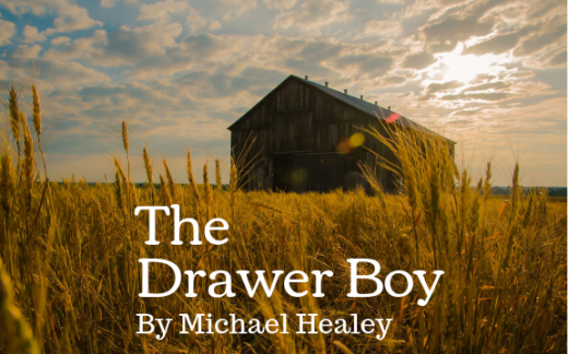 The Drawer Boy
