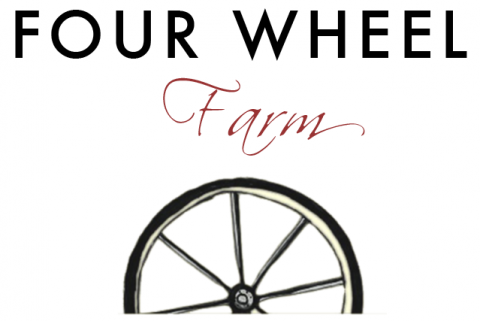Four Wheel Farm