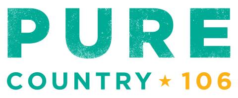 Pure Country logo
