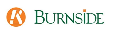 Burnside logo