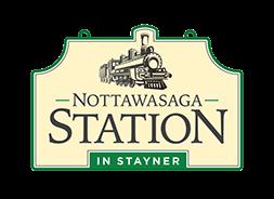 Nottawasaga Station