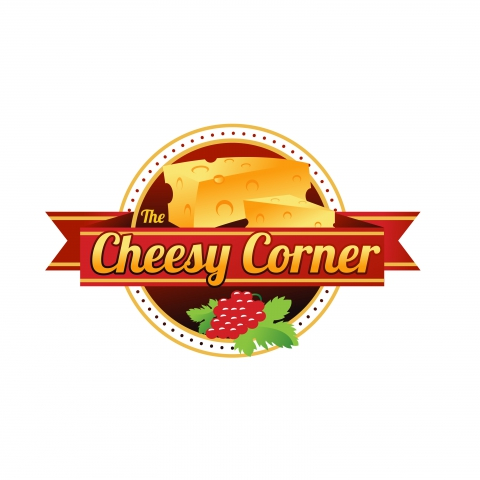 The Cheesy Corner